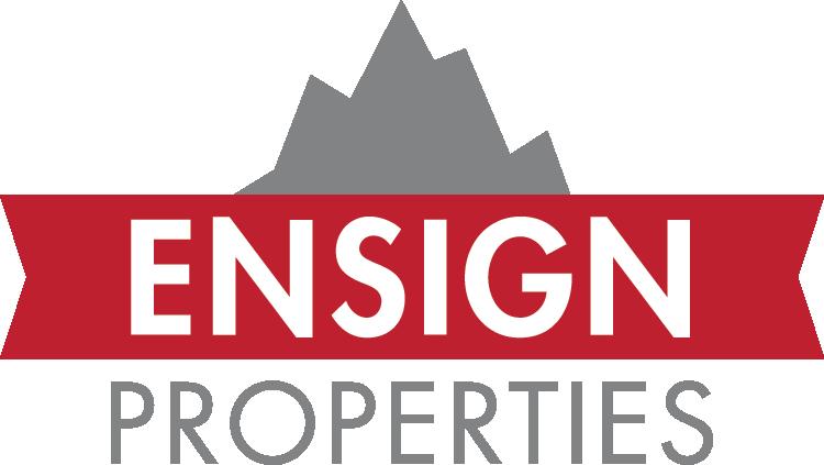Ensign Properties